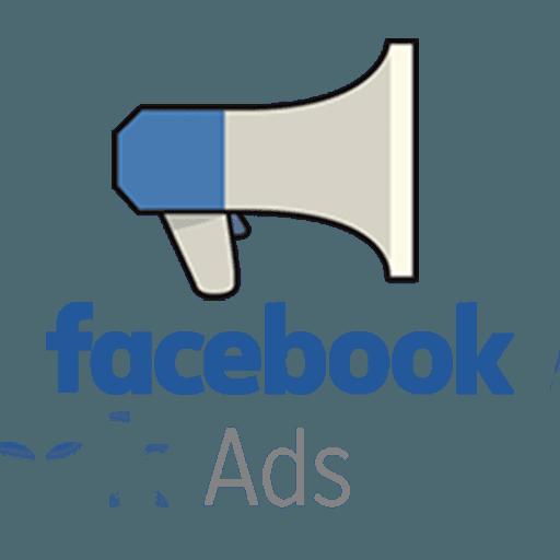 """Kiek mokėti už reklamą """"Facebook""""?"""