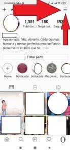 posts kuv nyiam nyob instagram-2