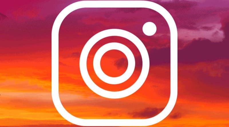 posts kuv nyiam nyob instagram-4