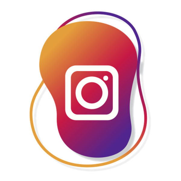 انسٹاگرام پر کیا تاثرات ہیں؟