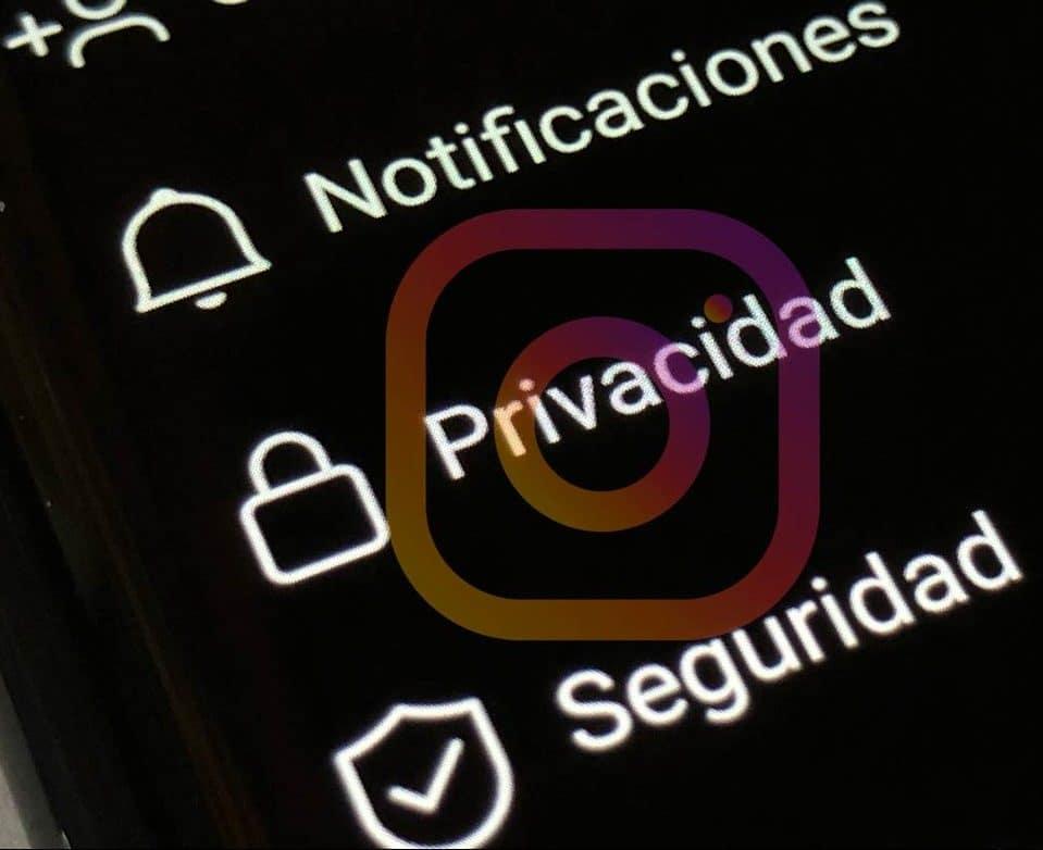 quien-puede-ver-mis-fotos-en-instagram-5