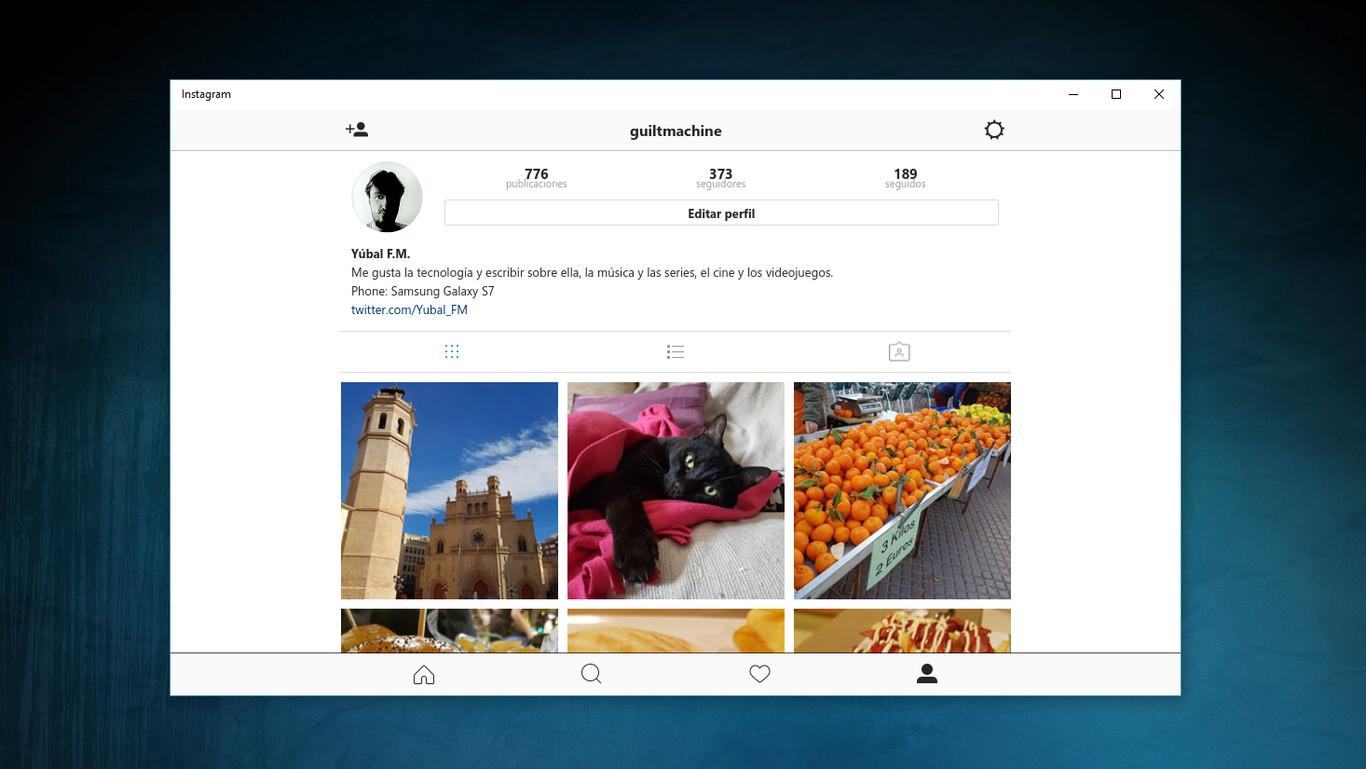 como-cerrar-instagram-desde-la-pc-1