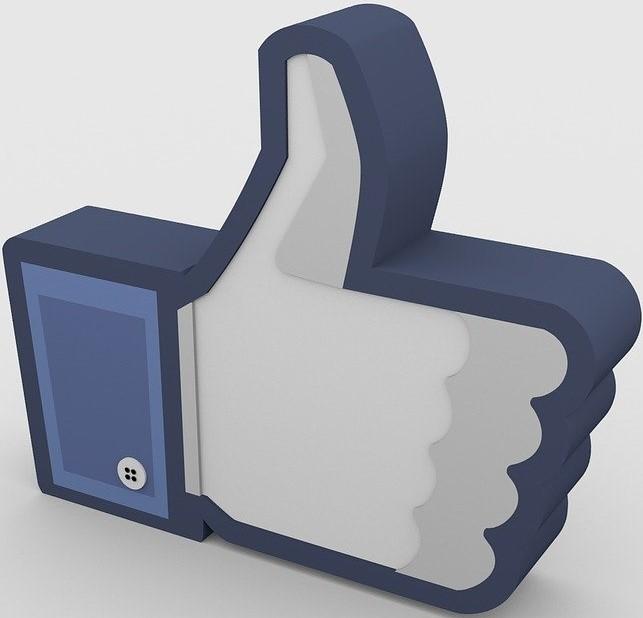 como-crear-una-encuesta-en-facebook-2