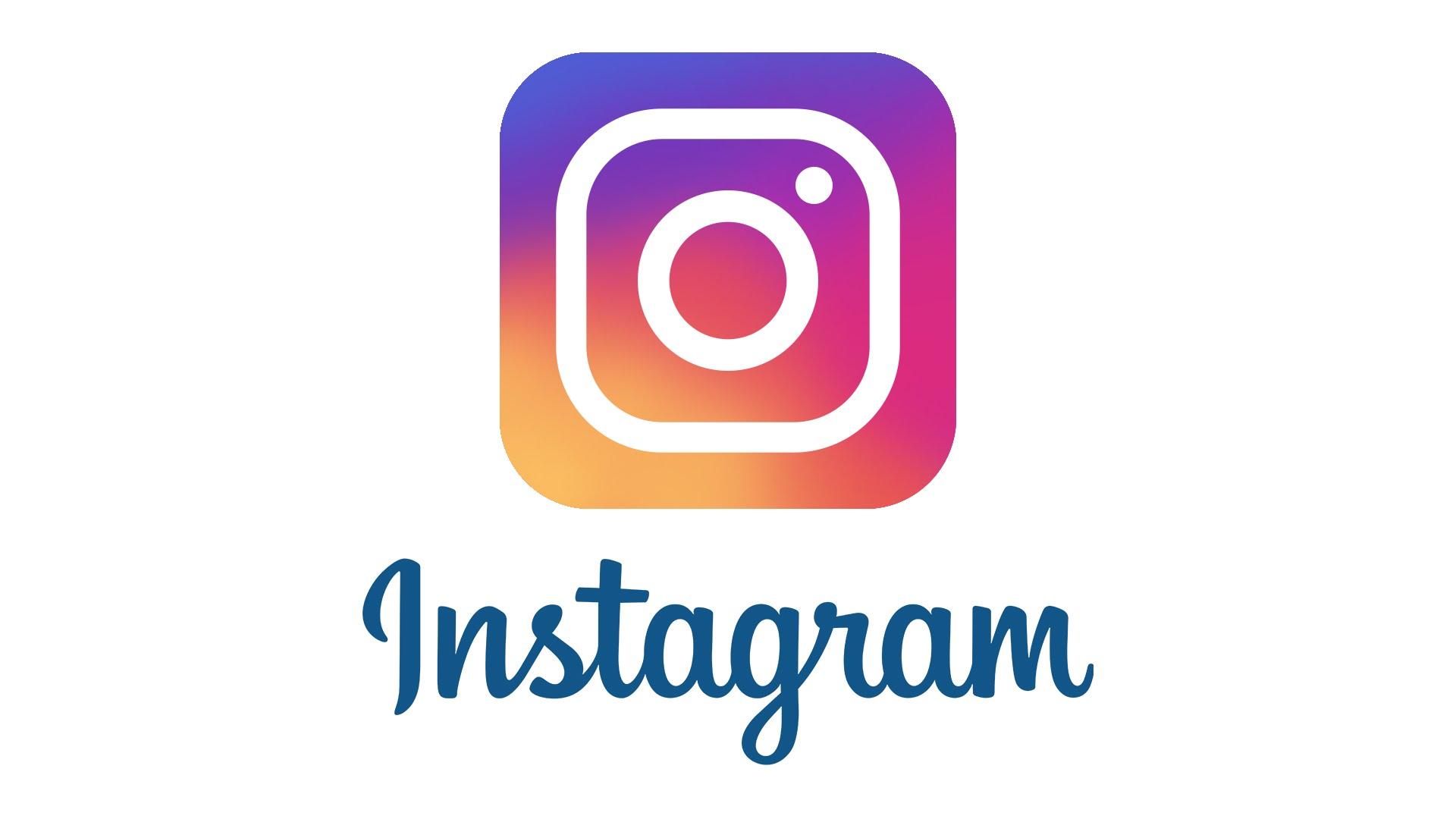 como-crecer-en-instagram-2