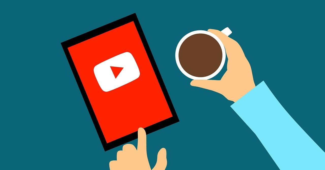 como-eliminar-canal-de-youtube-1
