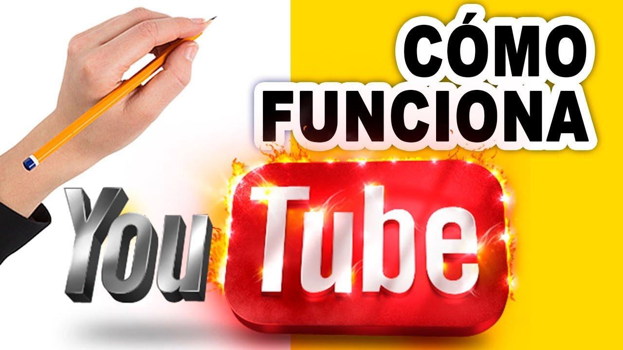 como-funciona-youtube-1
