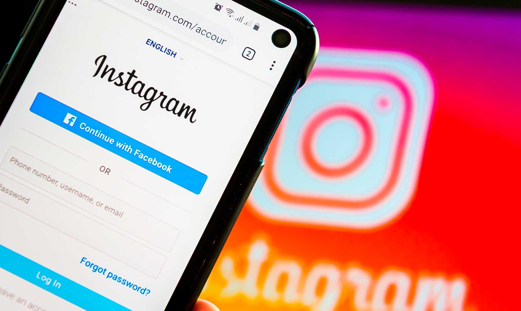 cómo-ganar-dinero-con-instagram-1
