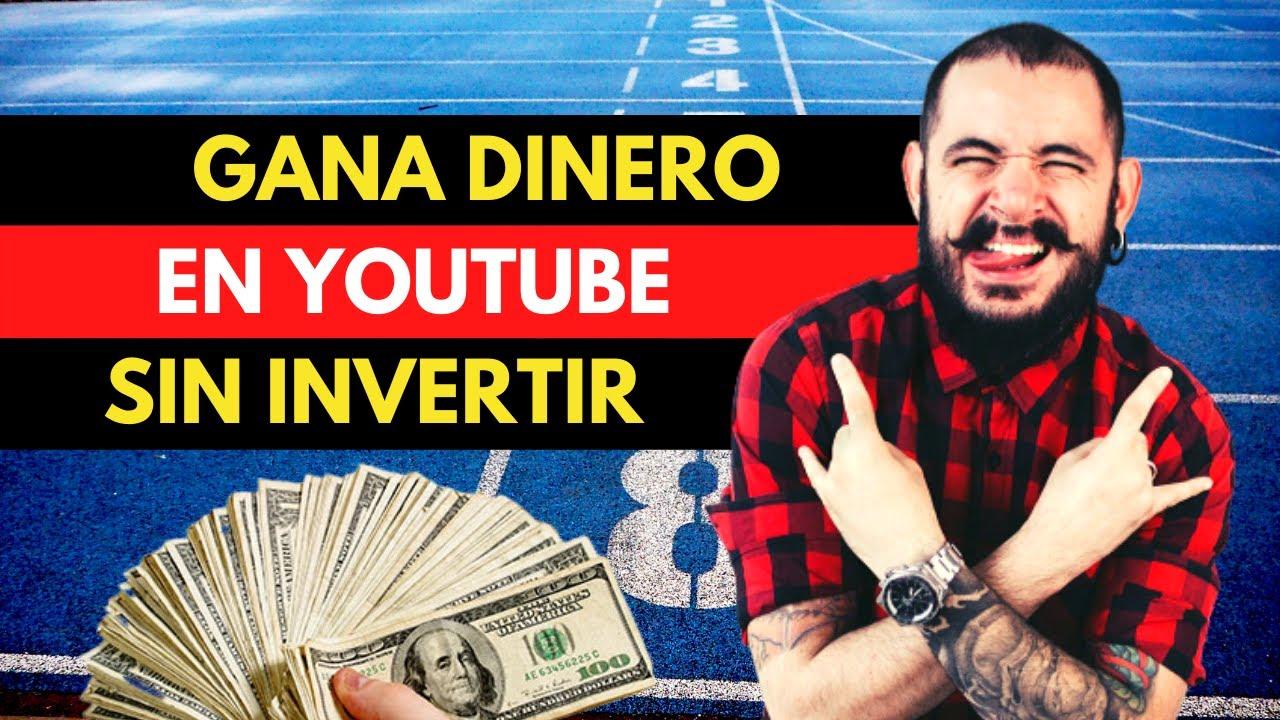 cómo-ganar-dinero-en-youtube-1