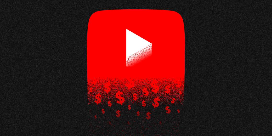 cómo-hacer-un-canal-de-youtube-1