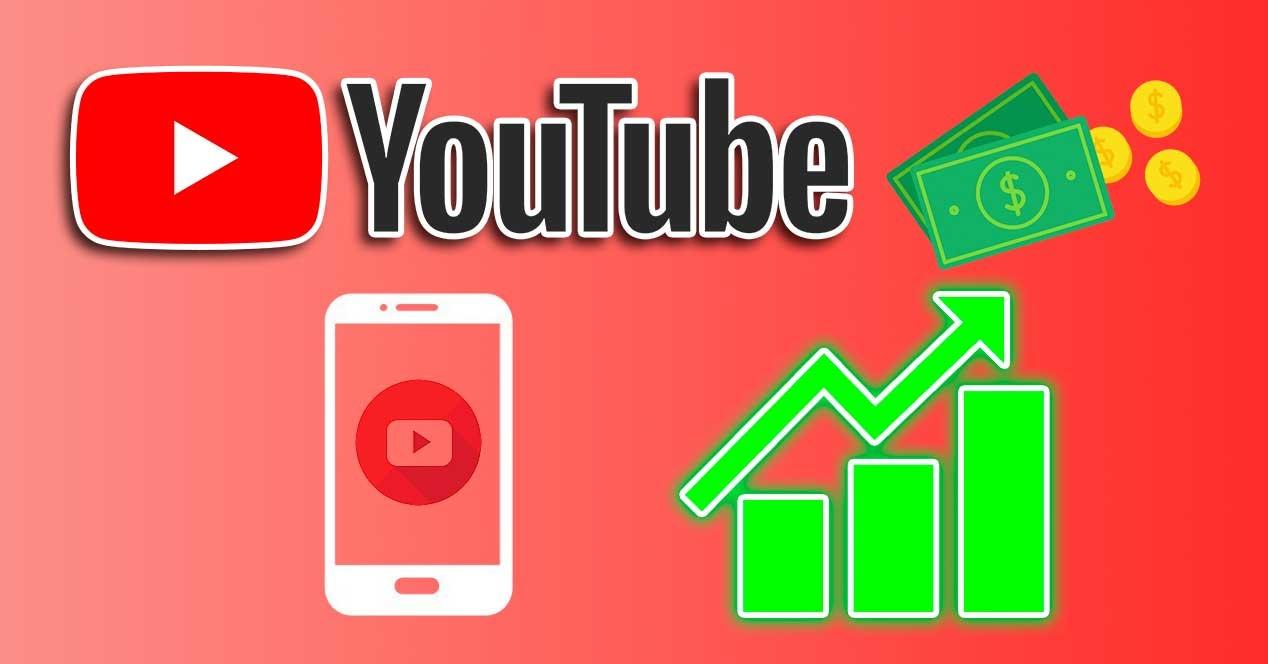 como-monetizar-en-youtube-1