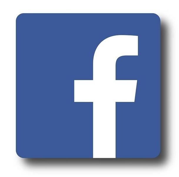 como-recuperar-una-cuenta-de-facebook-3