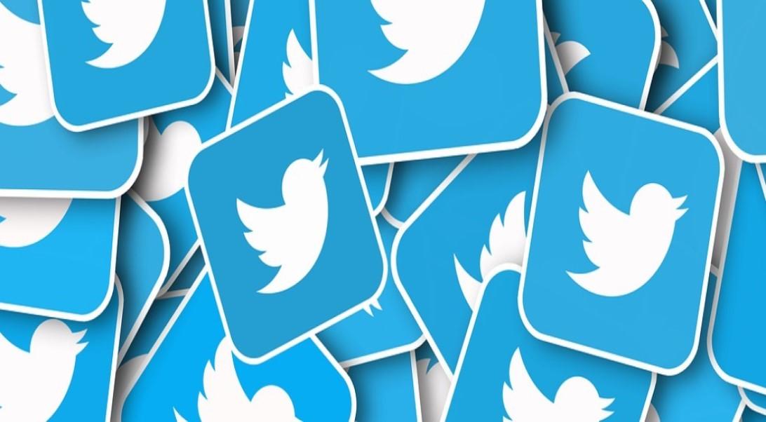 cómo saber quien te ha bloqueado en twitter y por que 1