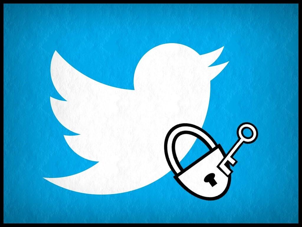 como-saber-quien-te-ha-bloqueado-en-twitter-y-por-que-2