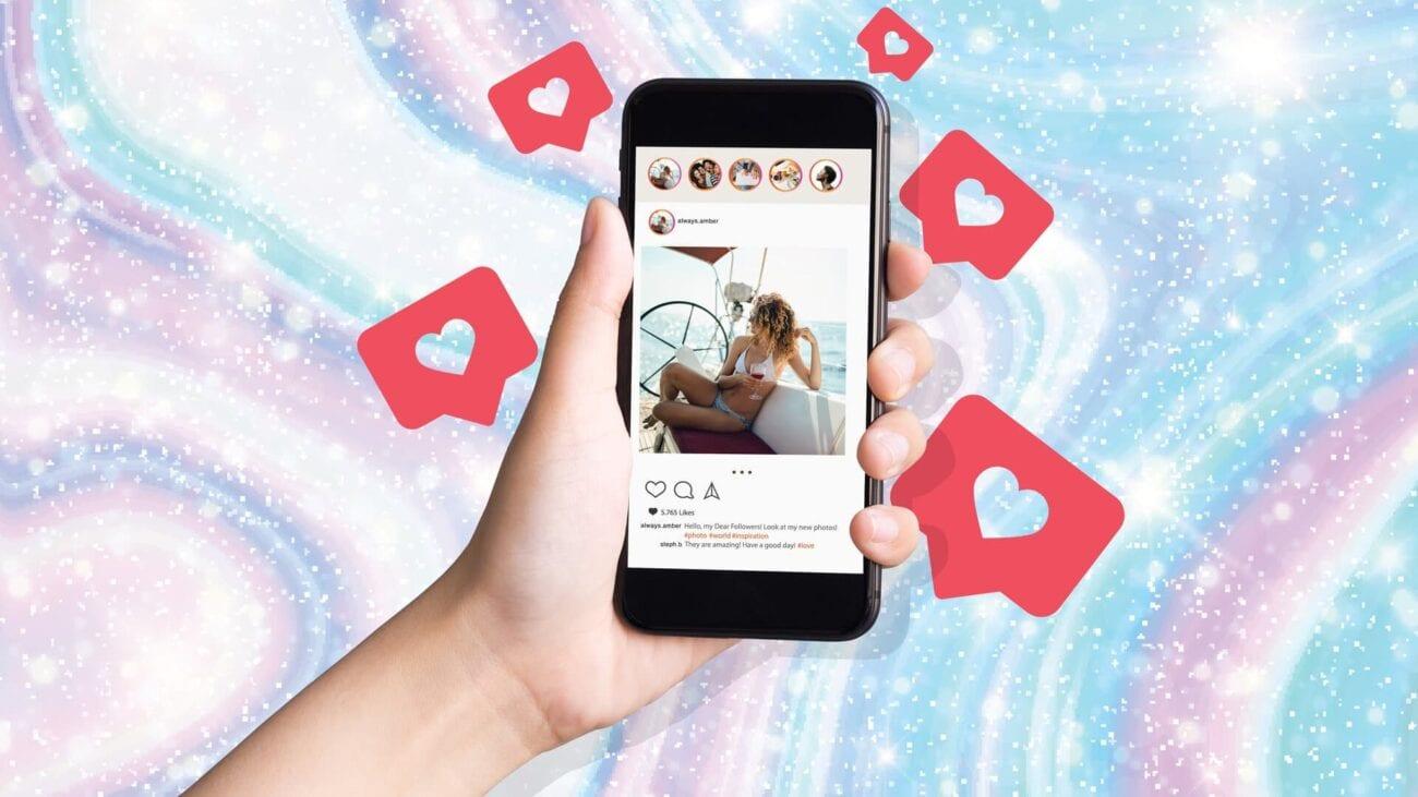 como-ser-un-influencer-en-instagram