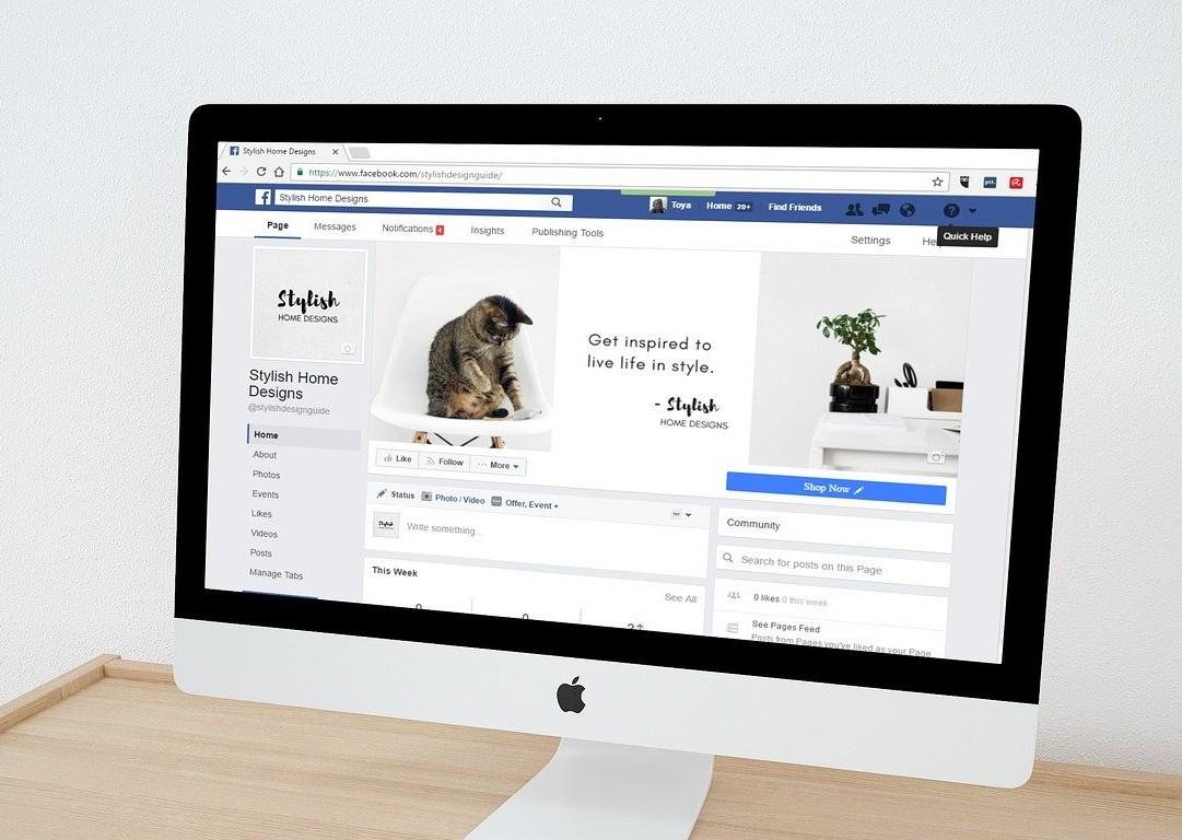 como-stalkear-en-facebook-1