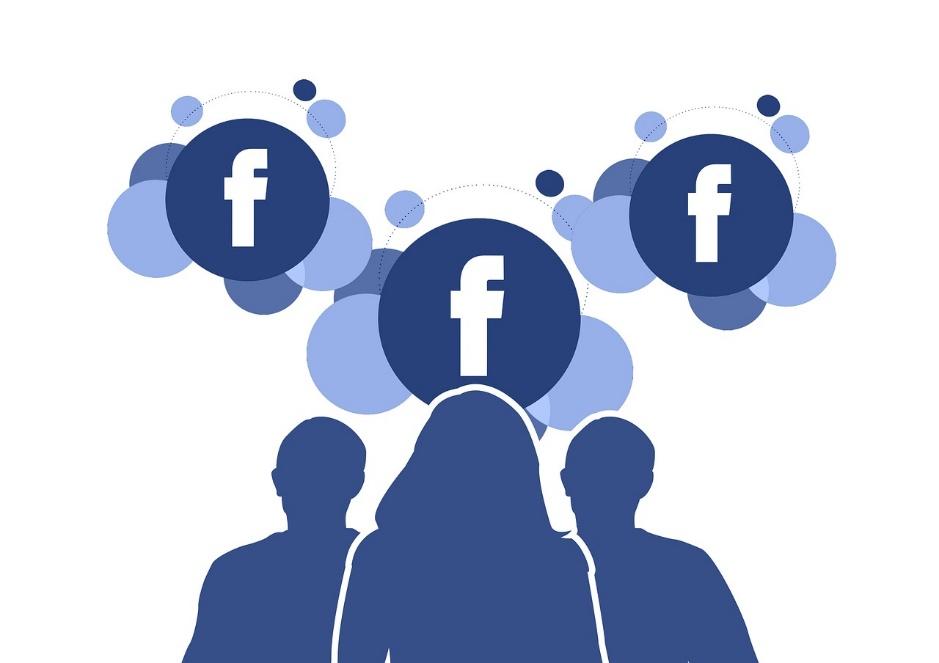 como-ver-fotos-de-facebook-sin-ser-amigos-facil-2