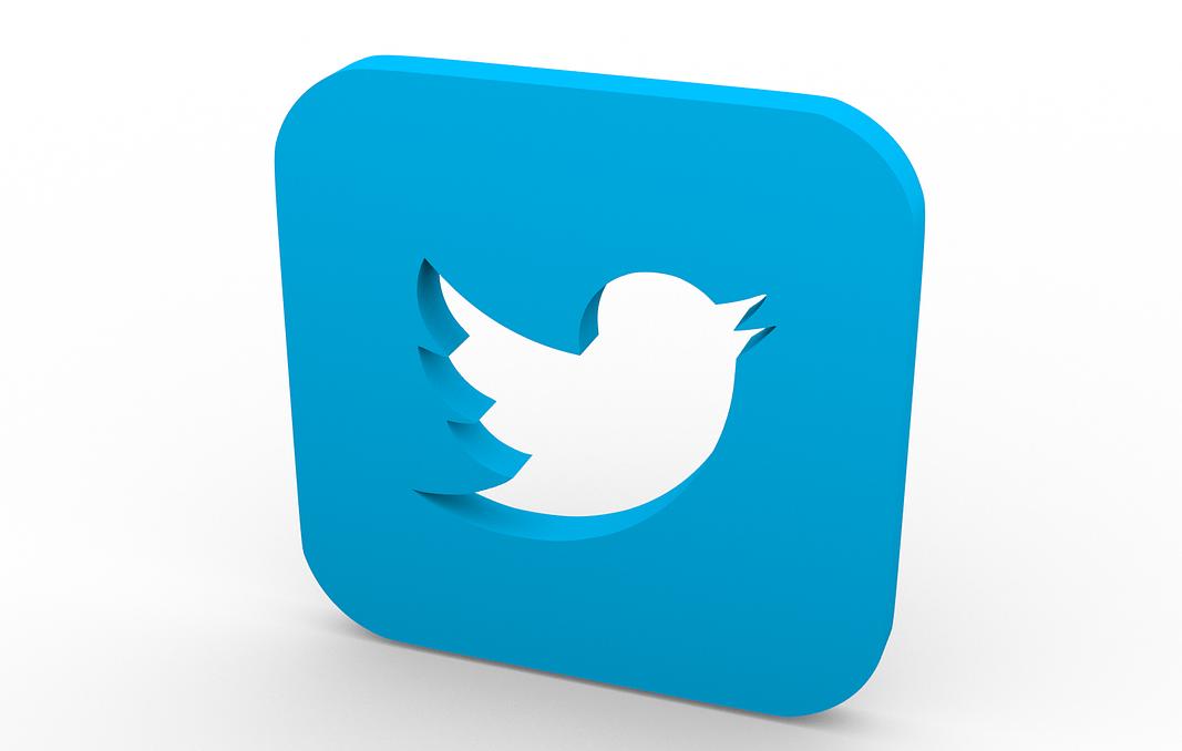 como-verificar-una-cuenta-en-twitter-1