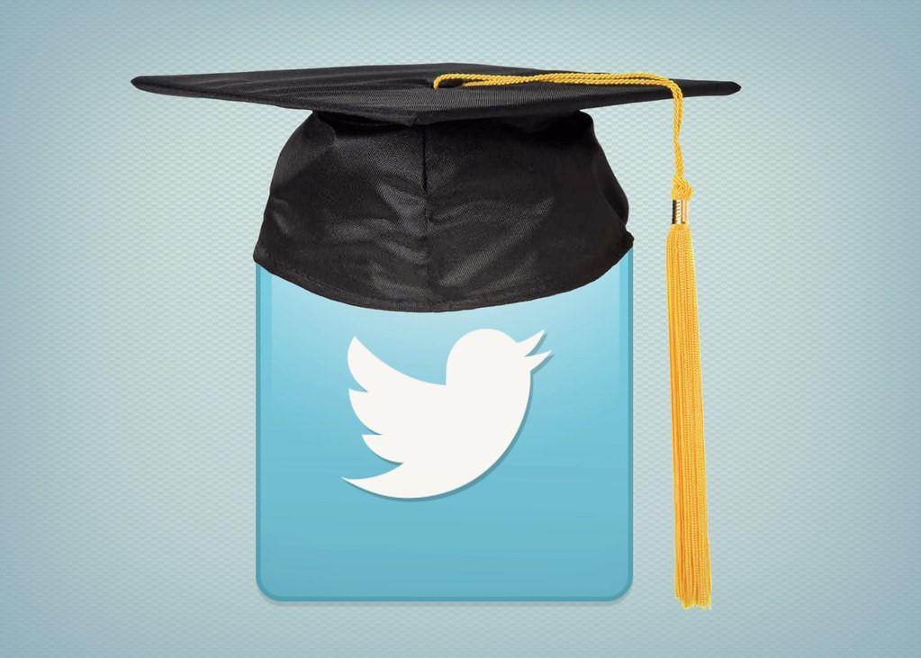 como-verificar-una-cuenta-en-twitter-2