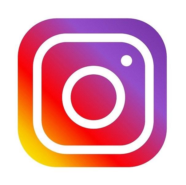 cuanto-duran-las-historias-de-instagram-2