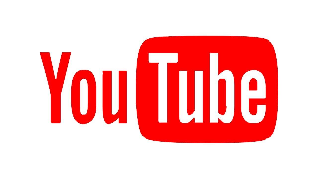 cuanto-gana-youtuber-1