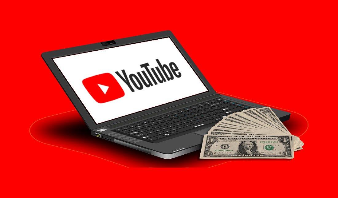 cuánto-paga-youtube-1