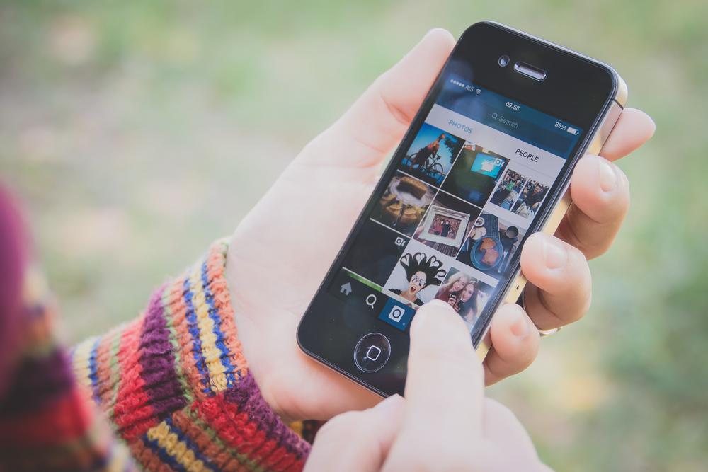 cómo-triunfar-en-instagram