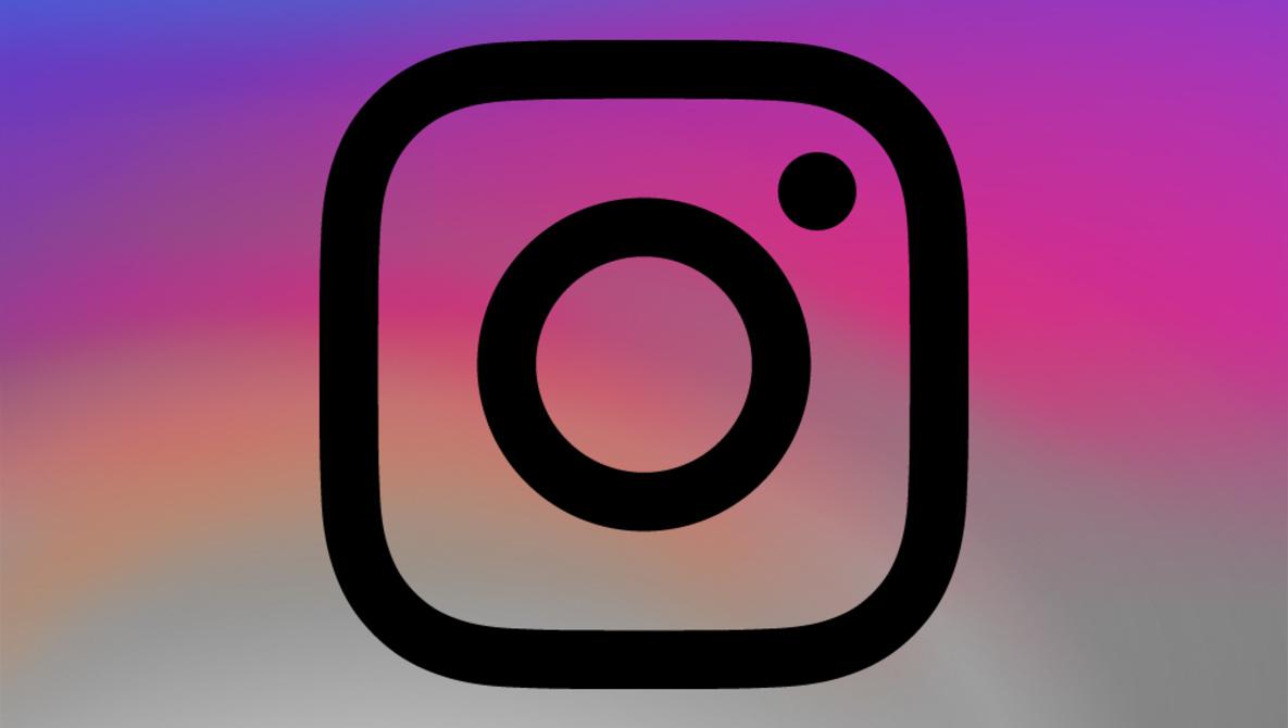 recuperar-contraseña-instagram-1