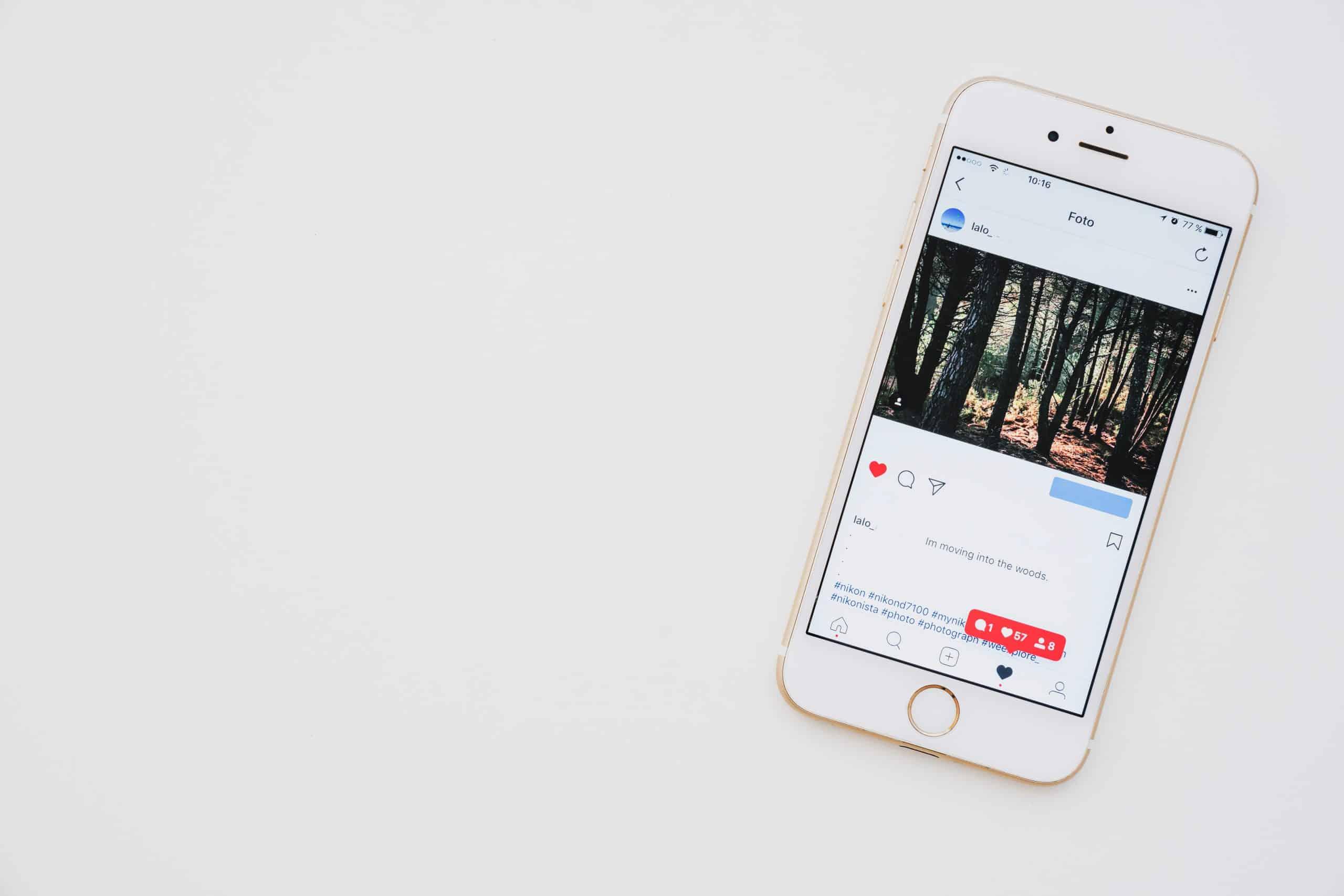 cómo-elegir-los mejores-hashtags-de-Instagram